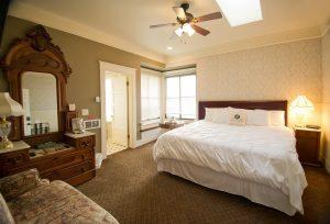 The jenny Room